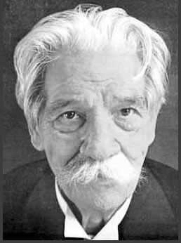 norman cousins and albert schweitzer Norman cousins: norman cousins,  including a biography of albert schweitzer and a book of reflections on mankind in the atomic age, modern man is obsolete (1945.